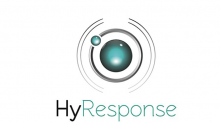 HyResponse